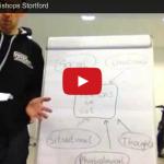 Personal trainer bishops stortford