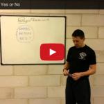 Personal trainer in Bishops stortford | Gym in Bishops Stortford